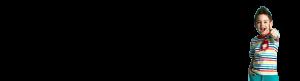 arka-plan